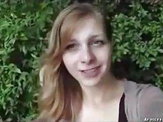 смотреть русское порно 18 домашнее
