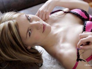 порно русское делает куни русской девушке