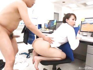 Смотреть порно немецкое нд