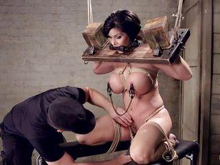 Порно видео струйный оргазм подборка