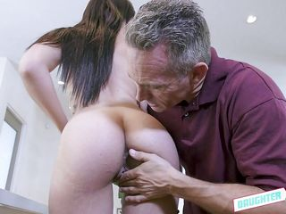 Порно фильмы с участием зрелых женщин