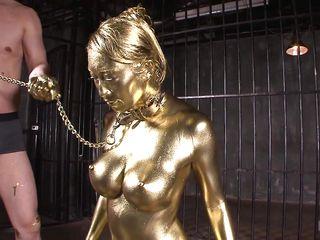 Порно азиатки с большой грудью
