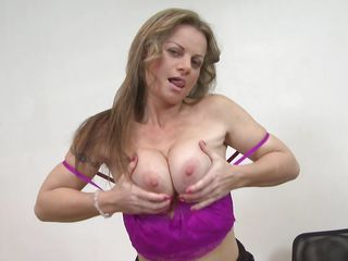 порно со зрелыми мамашами