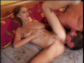 Секс порно смотреть онлайн целок