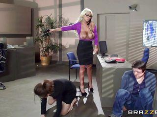 Порно подборки в пизду русским