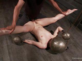 порно картинки бдсм