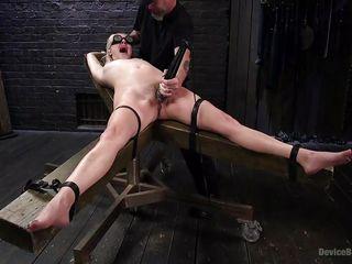 порно оргазм на веб камеру