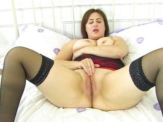 Толстая госпожа порно фото