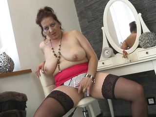 мастурбация со сквиртом видео
