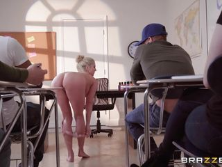 Русское домашнее пьяное любительское порно